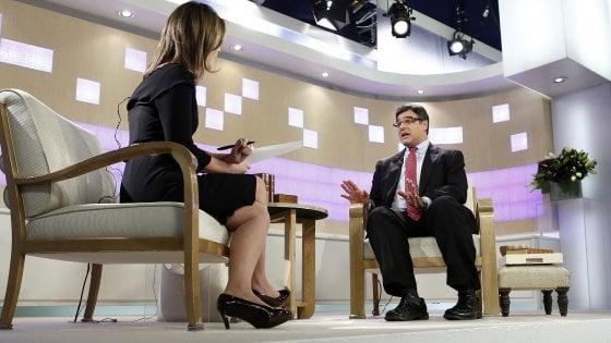 John Kiriakou: «Attento Trump, chi tocca  la Cia...»