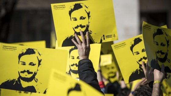 Regeni, nuovo giallo: scompare nel nulla l'avvocato egiziano