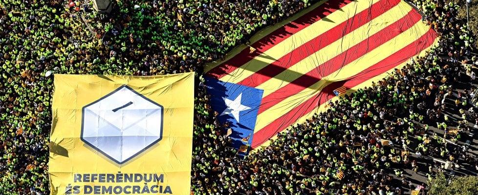 Repubblica di Catalogna