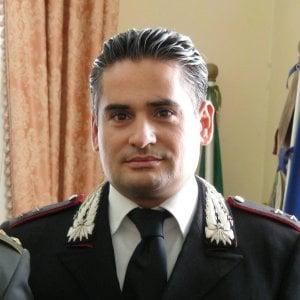 Consip, nuova accusa per Scafarto. Intanto ufficiale carabinieri promosso maggiore