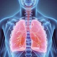 Personal medicine: si comincia dalla diagnosi