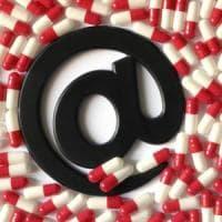 Farmaci on line, sul web c'è lo psicoboom