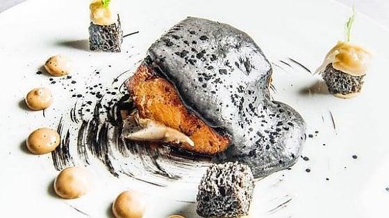 Roma Capitale della cucina: ecco gli chef (e i piatti da assaggiare ...