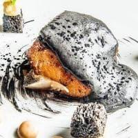 Roma Capitale della cucina: ecco gli chef (e i piatti da assaggiare) di Taste