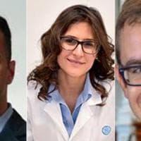 Diabete, premiati tre giovani ricercatori italiani al congresso Easd