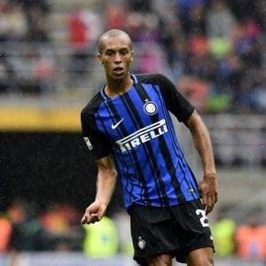Inter, la difesa è quasi ermetica: ma a gennaio servono rinforzi