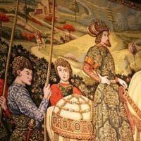 La creatività nella storia: così è nato il pensiero convergente
