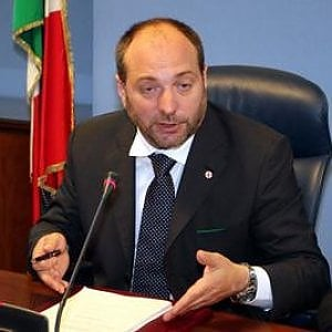 """Libia, il Copasir interroga Gentiloni: """"Il dialogo è con i capivillaggio non con i trafficanti"""""""