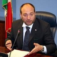 Libia, il Copasir interroga Gentiloni:
