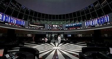 Borse europee contrastate. Wall Street chiude con nuovo record, Apple ancora in calo