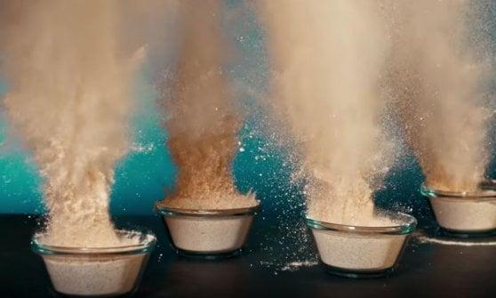 In cucina come sul set: e se la videoricetta la filmasse un grande regista?