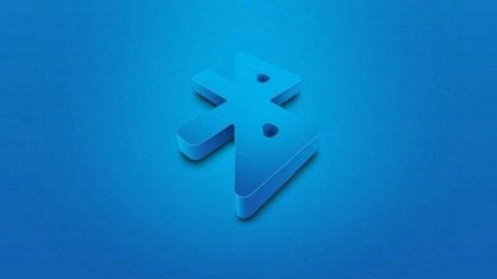 BlueBorne, la vulnerabilità di bluetooth colpisce smartphone e pc