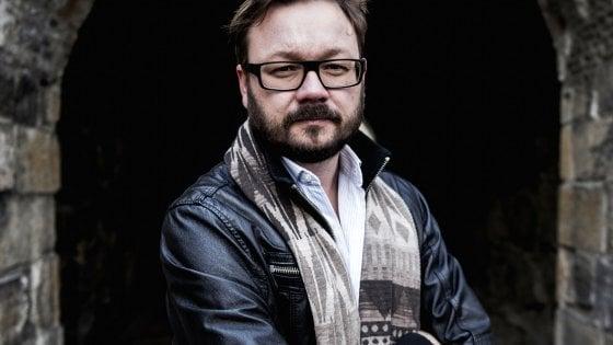 """Il caso Norvegia e la sinistra Europea, lo scrittore Johnsrud: """"Deve ripensarsi in Scandinavia e in Europa"""""""