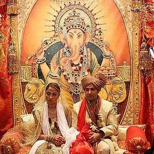 India, va in Borsa il sito acchiappa-mariti (e mogli)