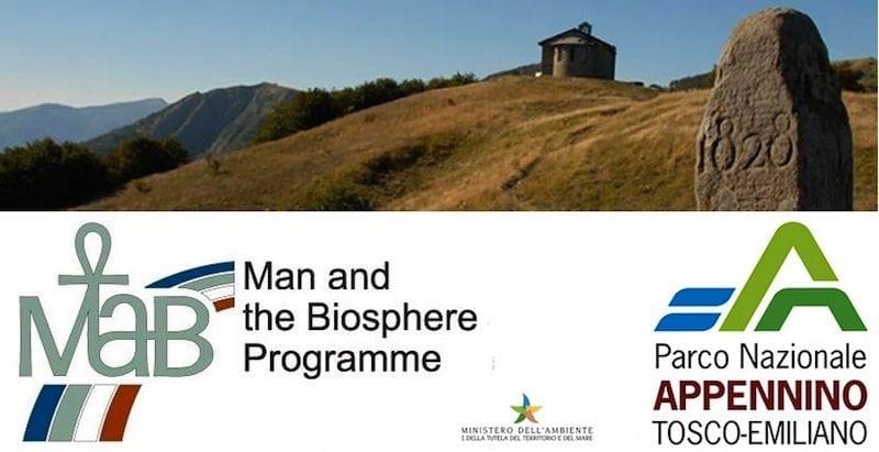 La Riserva MaB Unesco dell'Appennino tosco-emiliano