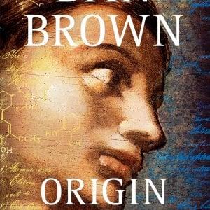 Dan Brown torna con Origin: da Leonardo all'arte contemporanea