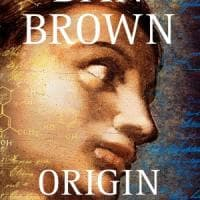 Dan Brown torna con Origin: da Leonardo all'arte contemporanea