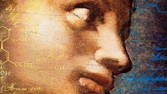 'Origin': il primo capitolo del nuovo romanzo di Dan Brown