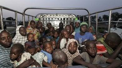 Bambini, nel mondo 123 milioni sono fuori dalla scuola: in 10 anni quasi nessun progresso
