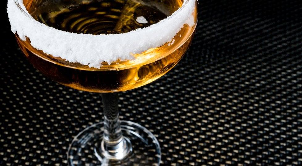 La macchina del tempo al bar: dal Sidecar al Pink Lady, ecco i cocktail degli anni Venti