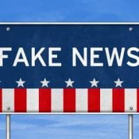 Facebook e il Fake News Tool che non funziona