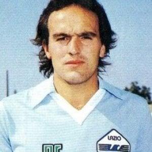 Il calcio piange Angelo Cupini: giocò in A con Udinese, Lazio e Bari