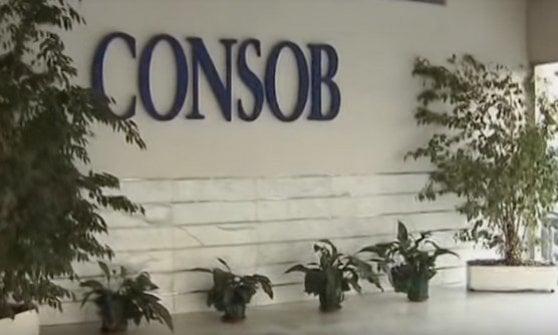 Consob: Vivendi ha un dominio pieno su Telecom Italia. La società farà ricorso