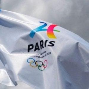 Olimpiadi, è ufficiale: Giochi 2024 a Parigi, 2028 a Los Angeles