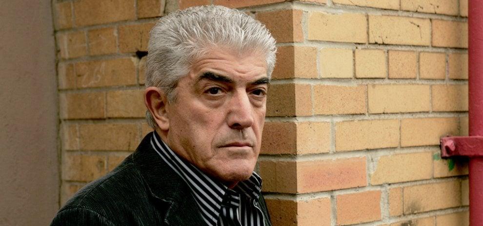 Addio a Frank Vincent, è morto il 'rivale' di Tony ne 'I Sopranos'
