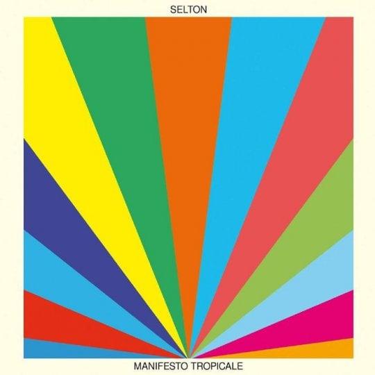 """Selton, un amore tropicale a Milano: """"Un disco di integrazione, culture, stimoli, etnie"""""""