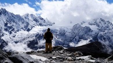 Himalaya, addio ghiacciai:  un decimo già destinato a scomparire