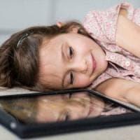 Madri che dormono poco? I figli fanno lo stesso