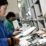 La burocrazia costa 22 miliardi alle imprese
