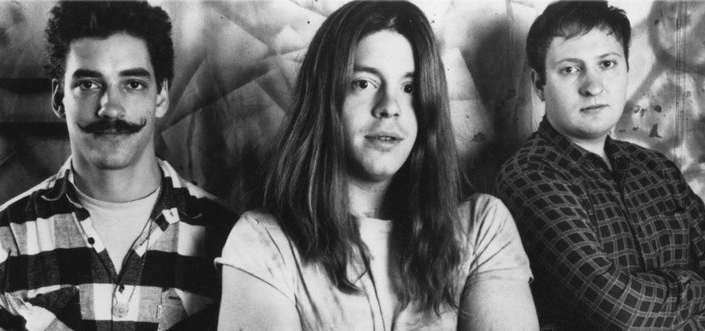 Addio a Grant Hart degli Hüsker Dü, la rivoluzionaria band che cambiò il punk