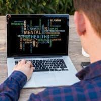 Depressione, se la diagnosi la fa dottor Google