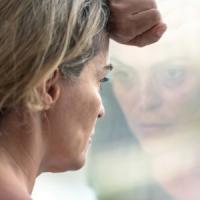 Sessualità in menopausa, un cerotto a base di estradiolo potrebbe migliorarla