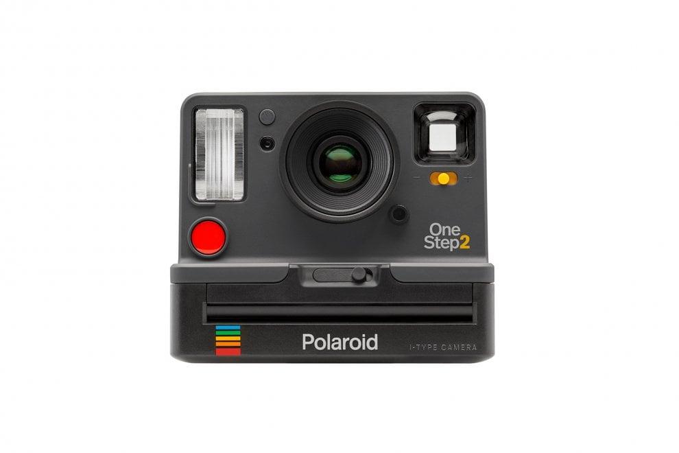 OneStep2, ora Polaroid rinasce davvero