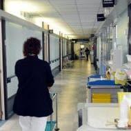 I nuovi numeri del cancro in Italia: il rapporto AIOM-AIRTUM