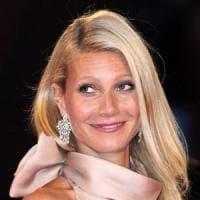 Goop il sito di  Gwyneth Paltrow spopola, ma è sotto accusa: poco scientifico
