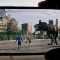 Realtà aumentata, vedremo di più: i mondi digitali sempre più veri