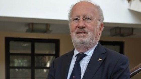 """Mose, assolto ex sindaco Orsoni: """"Buttata per aria una città"""". Condannato ex ministro Matteoli"""