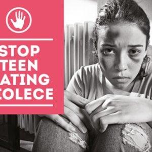 La violenza delle coppie giovani, oltre una ragazza su dieci aggredita prima dei 18 anni