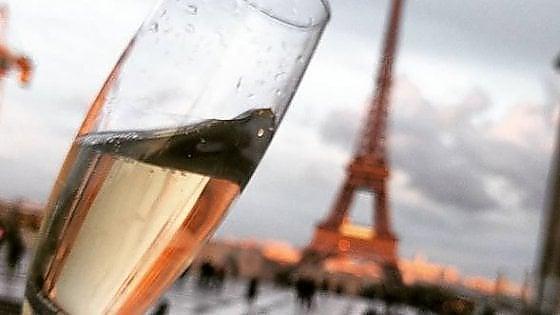 Parigi val bene un assaggio: un passaporto per degustare il meglio