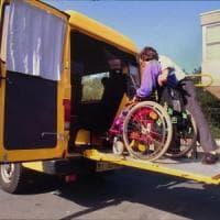 Inps, addio procedure stressanti per i minori disabili: parte il protocollo