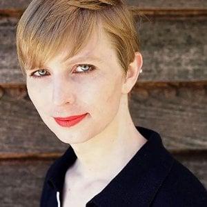 """Usa, Harvard invita Chelsea Manning, rivolta della Cia: """"Mai accanto a una traditrice"""""""