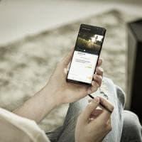 Samsung, arriva Galaxy Note 8: il phablet che sfida l'iPhone X