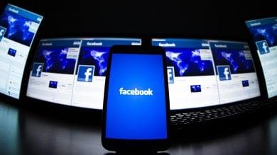 Facebook consente agli inserzionisti pubblicità mirata agli antisemiti