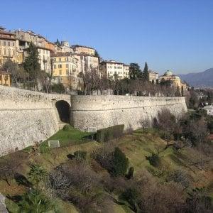 Bergamo -  ancora problemi per il parcheggio della Fara :  sorge su una discarica abusiva
