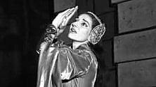 Callas, cantante e mito:  la Scala celebra la divina