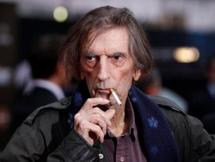È morto Dean Stanton, interpretò Travis in 'Paris, Texas' di Wenders